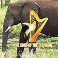 Perek Shira - The Elephant