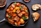Winning Tips for Winter Stews