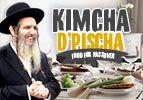 Kimcha D