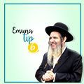 Spiritual Work During the Omer - Emuna Tip 6