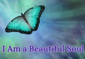 Acharei Mot - Kedoshim: I am a Beautiful Soul