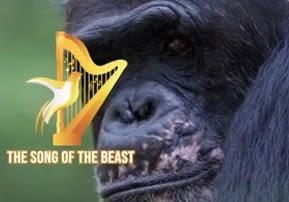 Perek Shira - The Song of the Beast