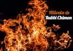 Hilloula de Rabbi Chimon Bar Yo