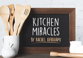 Kitchen Miracles