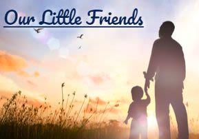 Our Little Friends