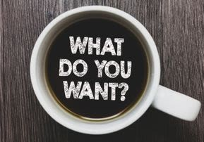 Shlach Lecha: What You Want, You Get