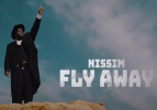 Nissim Black - Fly Away
