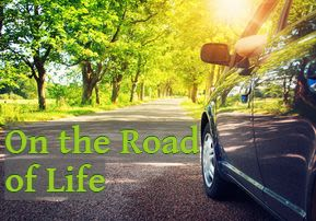 Masei: On the Road of Life
