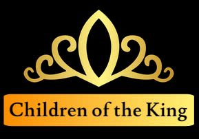 Devarim : Children of the King