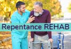 Repentance REHAB