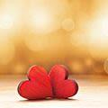 15 ава - день любви