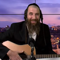 Rav Arush Q&A in English – with Elnatan Malul