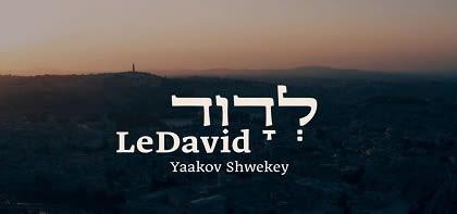 L'David (By David)