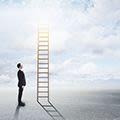 Cómo gestionar nuestros fracasos y superar dificul