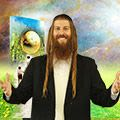 [15]Your Continued Existence| Rabbi Yonatan Gal'ed
