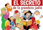 El secreto de la grandeza judía