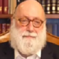 Rav Arush Q&A in English-with Rabbi Simon Jacobson