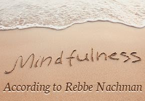 Mindfulness - Part 3