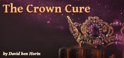The Crown Cure