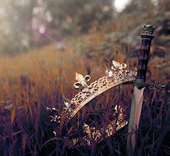 Rebbe Nachman's Stories: The Lost Princess, Part 5