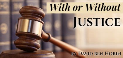 With or Without Justice