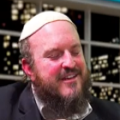 Rav Arush Q&A in English - with Shlomo Katz