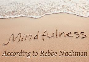 Mindfulness - Part 6