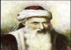 Rabbi Yosef Karo - Maran, HaMechaber