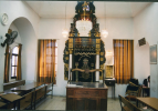 Rabbi Menachem Mendel of Vitebsk