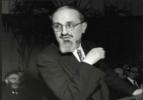Rabbi Yoseph Dov Soloveitchik - The Beit HaLevi