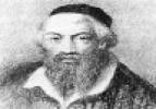 Rabbi Moshe Isserles - the Rama