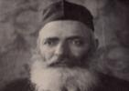 Rabbi Yeruchem Levovitz