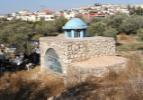 Rabban Shimon ben Gamliel