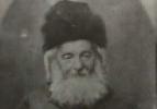 Rabbi Chaim of Volozhin - Nefesh Hachaim