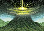 La Torah une alliance pour l'Eternité