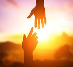 איך לקבל עזרה וישועה מאבא שבשמים?