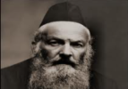 Rabbi Elchanan Wasserman