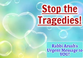 Stop the Tragedies!