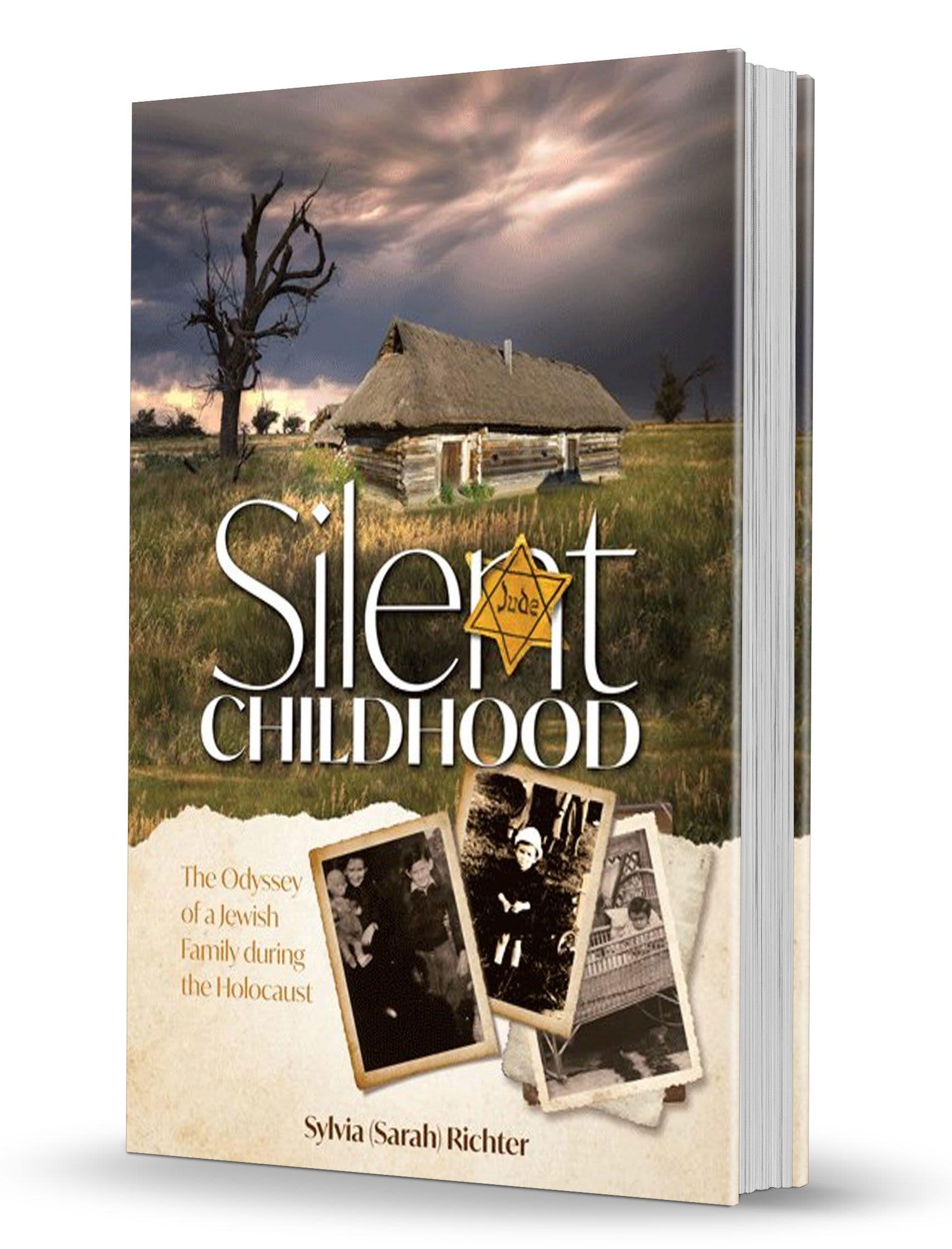 Silent Childhood