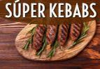 Súper Kebabs