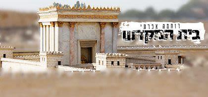 על הוותיקן, נפוליאון בונפרטה ובית המקדש