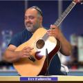 Rav Arush Q&A in English - with Dov Halperin