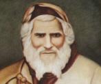 Rabbi Yaakov Abuchatzeira - The Abir Yaakov