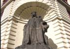 Rabbi Yehuda Loew - The Maharal of Prague