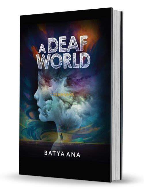 A Deaf World