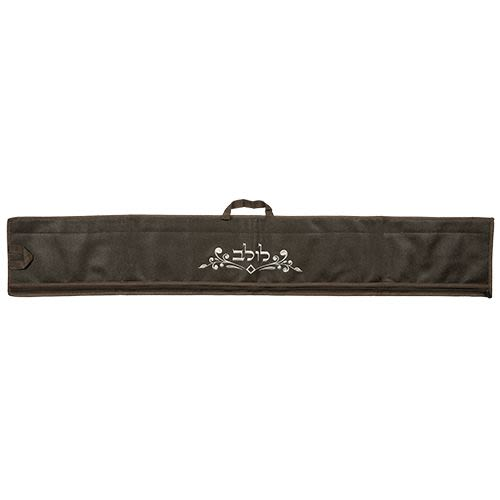 Carrying Bag for Lulav in Imitation Leather