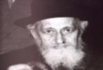 Yitzchak Zev Soloveithchik- The Brisker Rav