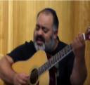 Rav Arush Q&A in English - Rosh Hashana in Uman