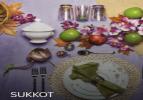 Succot Recipes