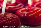 Hoshana Rabba-Simchat Torah Recipes